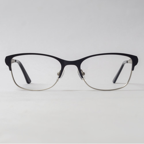 Thayer Full Rim Wayfarer 10664
