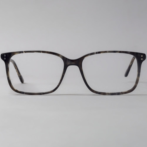 Cuenca Full Rim Rectangular 11400