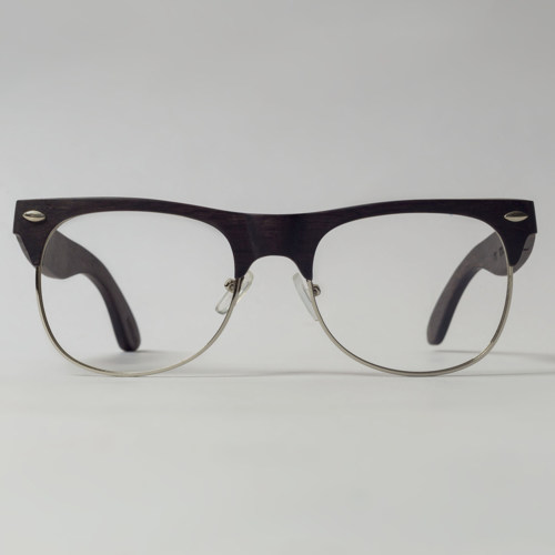 Buyezo Full Rim Wayfarer 12322