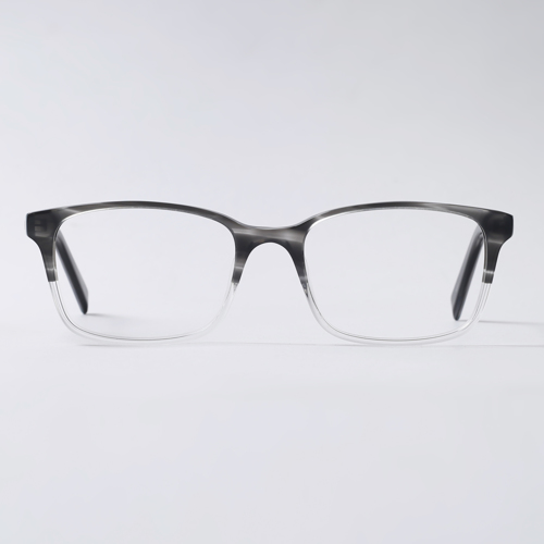 Albis Full Rim Rectangular 12574