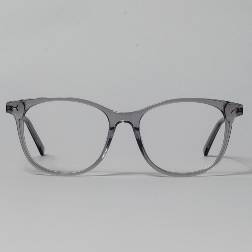 ebbins Full Rim Cat Eye 13020
