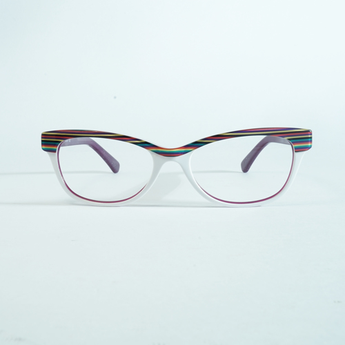 Barmstedt Full Rim Rectangular 13988