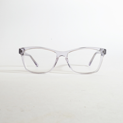 Bamberg Full Rim Rectangular 14030