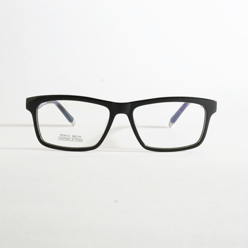 Vellmar Full Rim Rectangular 14052