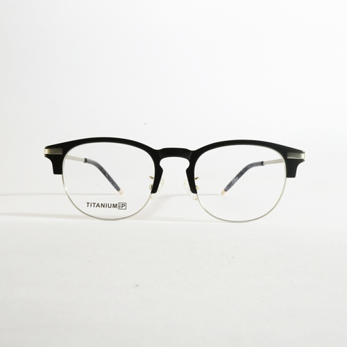 Velten Full Rim Rectangular 14055