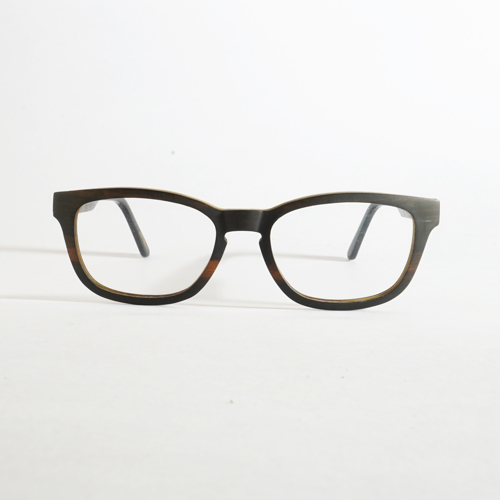 Vlotho Full Rim Rectangular 14056