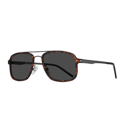 Plainville Full Rim Aviator 10681