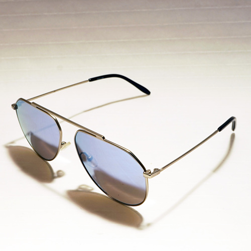 Full Rim Aviator 13244