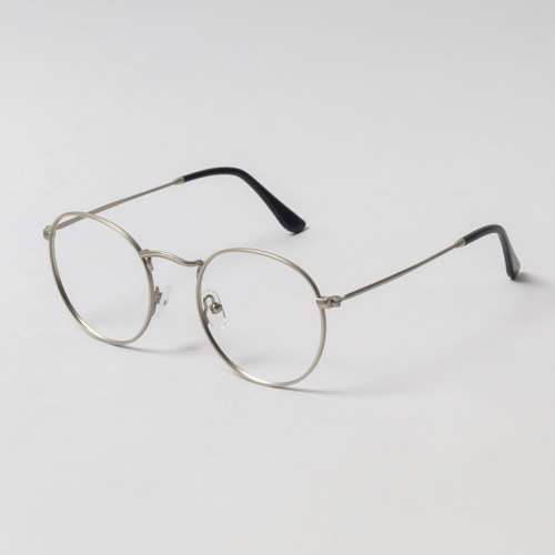 Nettleton Full Rim Oval 10633