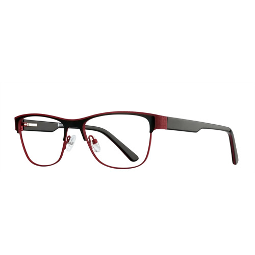 Cheverly Full Rim Wayfarer 10770