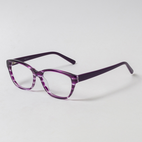 Bilbao Full Rim Cat Eye 11350