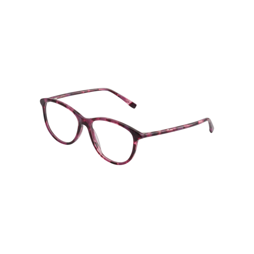 Valparai Full Rim Oval 11380
