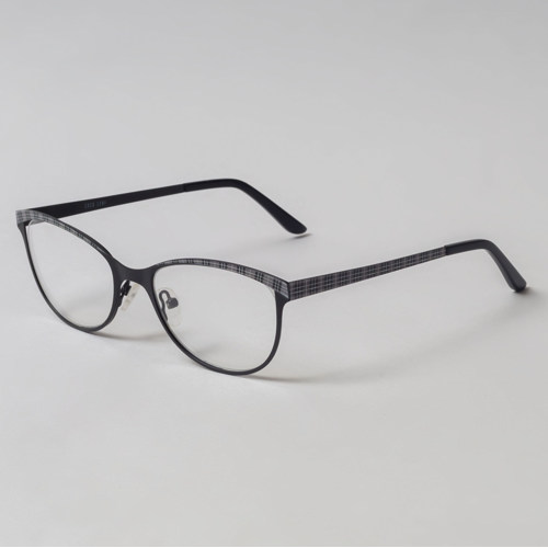 Mezquita Full Rim Cat Eye 11389