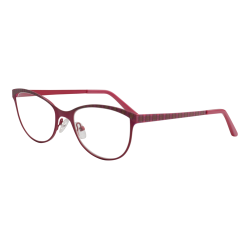Mezquita Full Rim Cat Eye 11390
