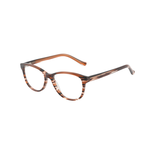 Trista Full Rim Rectangular 11497