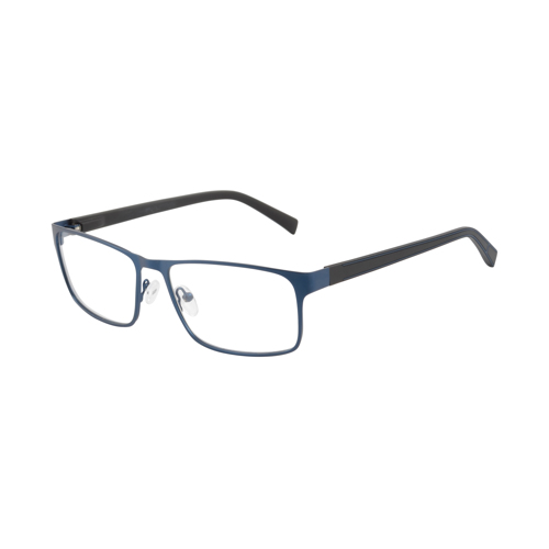 Locarno Full Rim Rectangular 11501