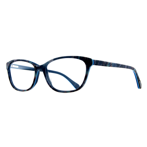 Nikiski Full Rim Cat Eye 11617