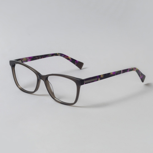 Olvera Full Rim Cat Eye 11899