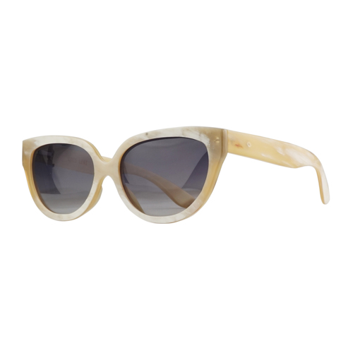 Lorca Full Rim Cat Eye 11974