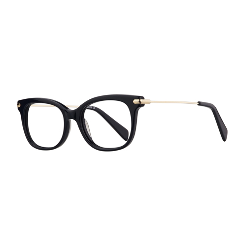 Urdorf Full Rim Cat Eye 12035
