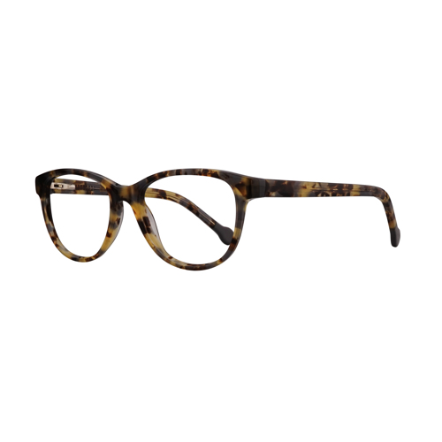 Ritchie Full Rim Wayfarer 12064