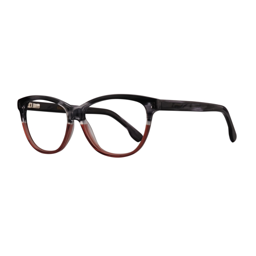 Carmona Full Rim Cat Eye 12072