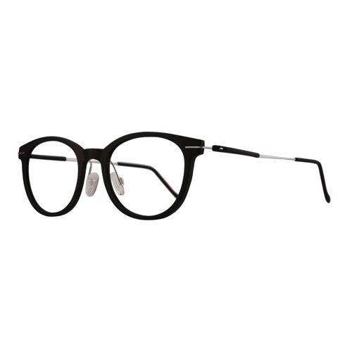 Amriswil Full Rim Rectangular 12079