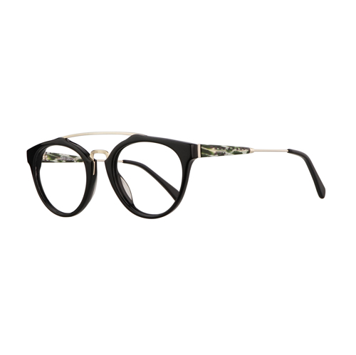 Riveo Full Rim Aviator 12109