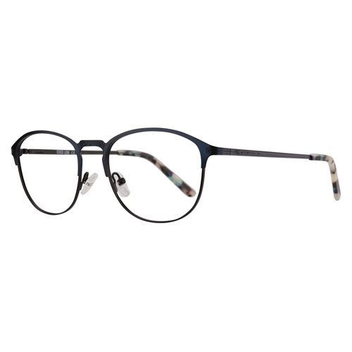 Sobron Full Rim Oval 12136