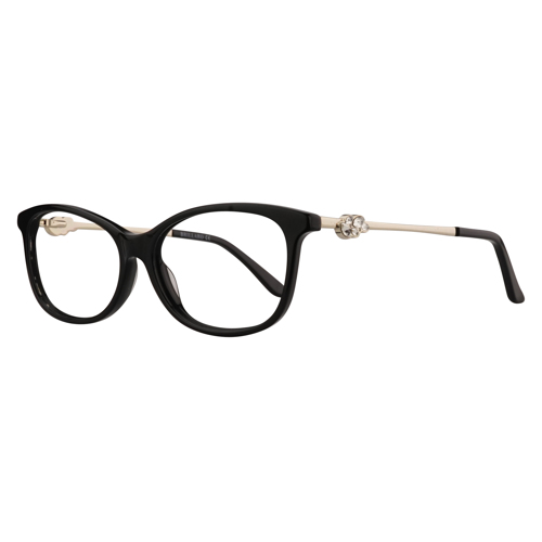 Risch Full Rim Cat Eye 12147