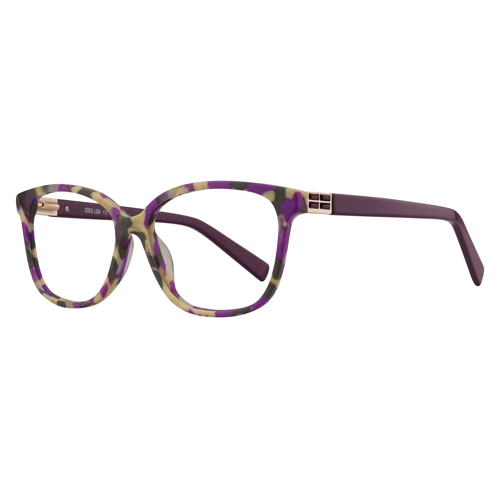 Sursee Full Rim Cat Eye 12156