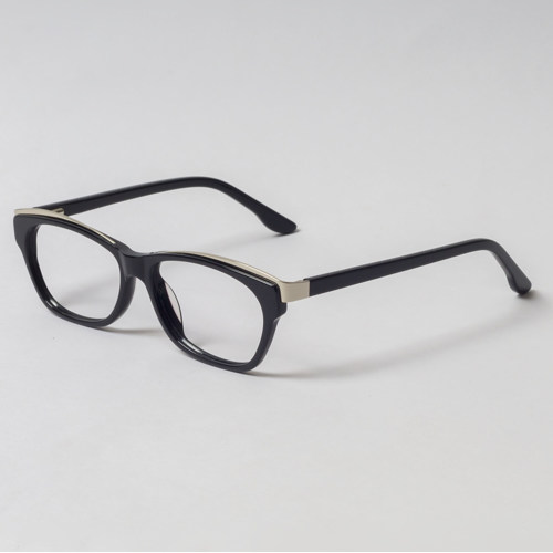 Chiasso Full Rim Cat Eye 12214