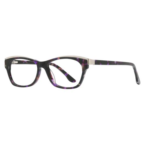 Chiasso Full Rim Cat Eye 12217