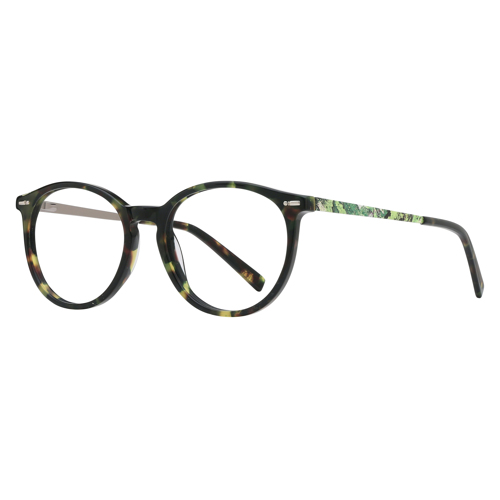 Bethel Full Rim Cat Eye 12246