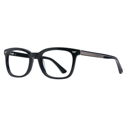 Atka Full Rim Cat Eye 12250