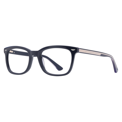 Atka Full Rim Cat Eye 12252