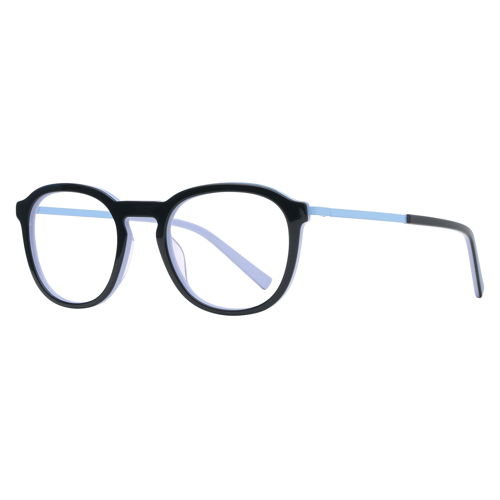 Daganzo Full Rim Oval 12258