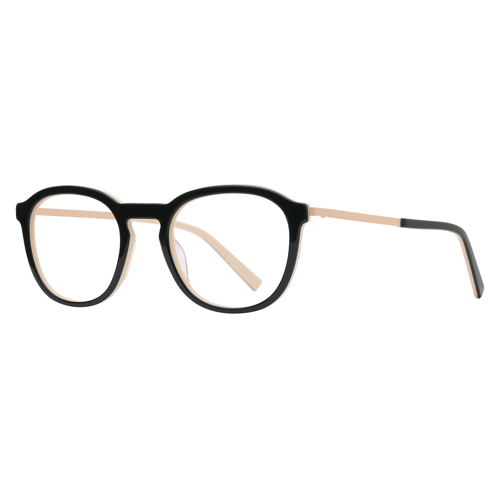 Daganzo Full Rim Oval 12259