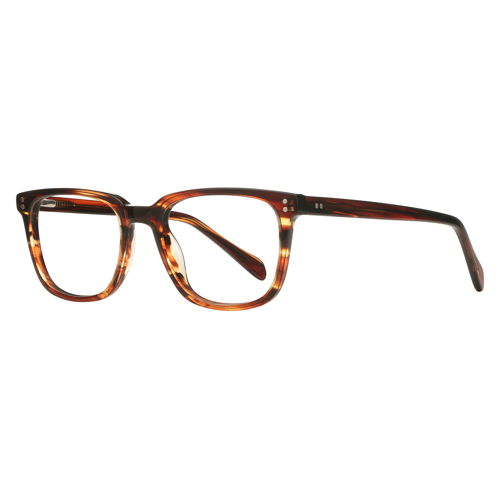 Stans Full Rim Rectangular 12263