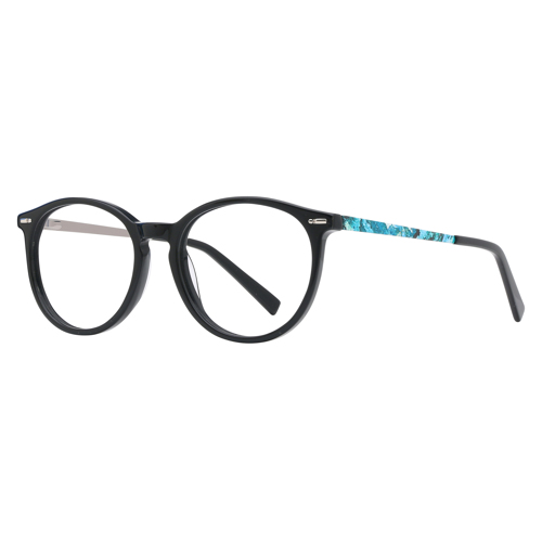 Anvik Full Rim Cat Eye 12294
