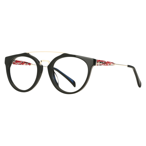 Riveo Full Rim Aviator 12334