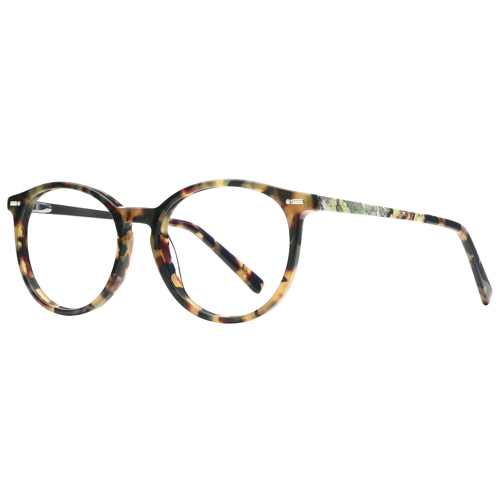 Anvik Full Rim Cat Eye 12345