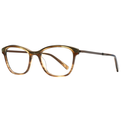 Murten Full Rim Cat Eye 12353