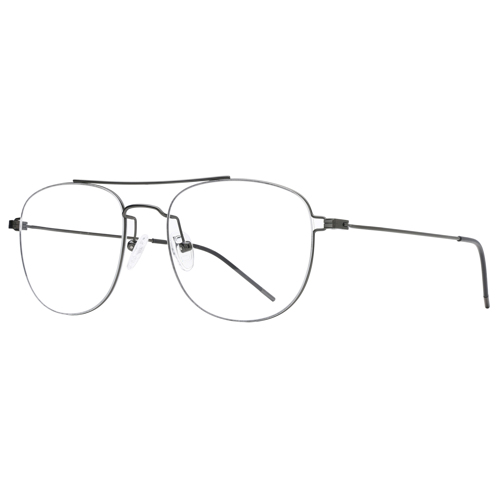 Elim Full Rim Rectangular 12368