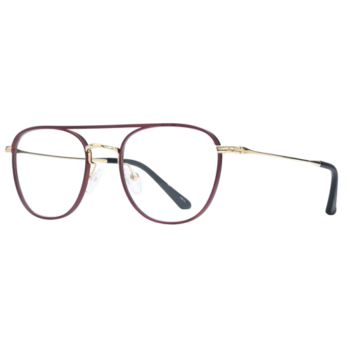Almeria Full Rim Aviator 12374