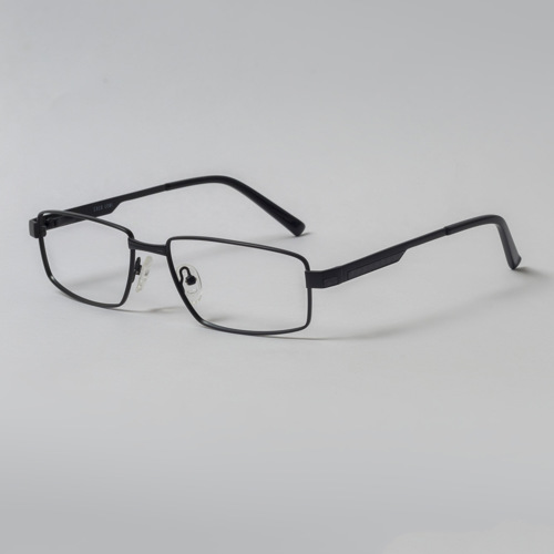 Grayling Full Rim Rectangular 12469
