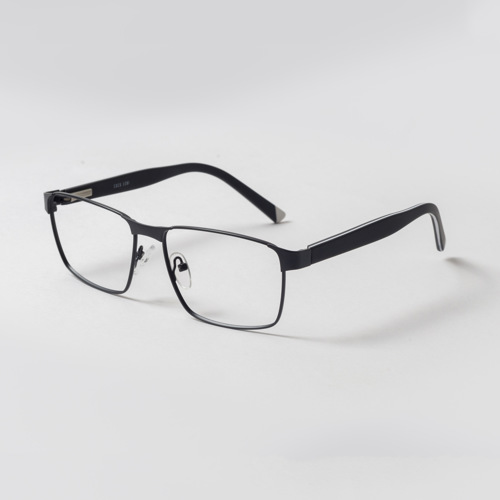 Cordova Full Rim Rectangular 12473
