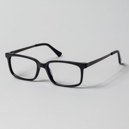 Landeron Full Rim Rectangular 12536