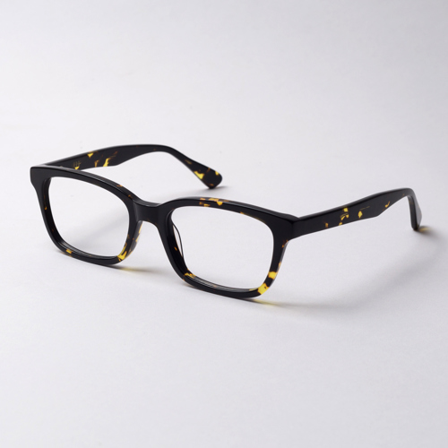 Romainmotier Full Rim Rectangular 12544