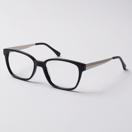 17305 C01 Full Rim Rectangular 12559